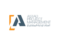 Astad Project Management