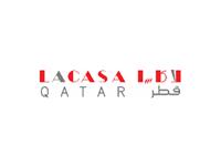 Lacasa Qatar