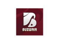 Buzwair