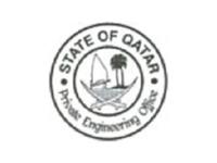 State of Qatar