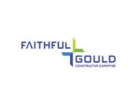 Faithful Gould