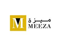 Meeza Data Center